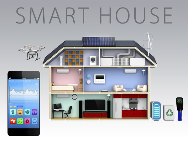 img/energy efficient homes